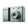Sony S Series DSCS2100S 12MP Camera - Silver