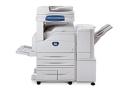 Xerox CopyCentre C123/128