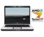 Hewlett Packard Pavilion DV6449US PC Notebook