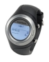 Garmin Forerunner 405