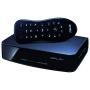 Asus O!Play HDP-R1