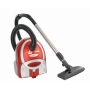 Bissell Zing, Canister Vac, 1 ea