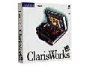 ClarisWorks Office