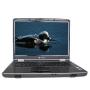 Gateway MT6723  Notebook PC - Intel Pentium Dual-Core T2310 1.46GHz 802.11a/b/g Wireless 2GB DDR2 160GB HDD DL DVDRW 15.4 WXGA Windows Vista Home Prem