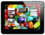 Kogan Agora Mini 8 Android tablet