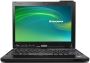 Lenovo ThinkPad X201 series