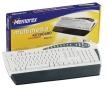 Memorex MX2710 Multimedia Keyboard