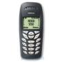 Nokia 1260