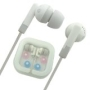 Premium Quality 3.5mm Silicone Universal Earphone Buds - For Apple iPod -- YesAvenue?