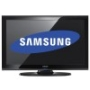 "Samsung PN B400 Series Plasma TV (42"", 50"")"