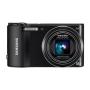 Samsung WB150F