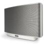 Sonos PLAY:5 / ZonePlayer S5