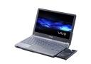 Sony Vaio VGN-TX650P / B