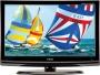 """Teac LCDV2255HD 22"""" HD LCD/DVD Combo"""