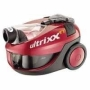 VAX V-096TT Ultrixx Cylinder  Vacuum Cleaner