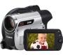 Canon DC420 DVD Camcorder