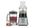 Cuisinart CBT-500FP SmartPower Premier Duet Blender