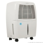 EdgeStar 40 Pint Portable Dehumidifier