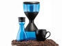 Hourglass Hourglass Cold Brew Coffee Maker