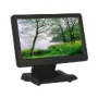 "Lilliput 10.1"" Usb Power on Touch Screen Monitor"