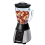 Oster BVTY06-Z 6-Speed 450-Watt Blender with Touch-Screen Technology