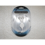 Retractable Earphones (Colors Vary See sellers for color)