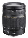 Tamron 28-300mm f/3.5-6.3 XR DI VC (Vibration Compensation) Macro for Nikon DSLR