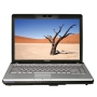 Toshiba Satellite M205-S7452