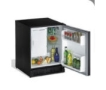 U-Line Origins Series Combo® CO29FF (2.1 cu. ft.) Refrigerator