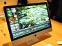 Apple iMac with Retina 5K display - Core i5 3.