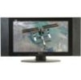 "Astar LTV HBG Series TV (26"", 27"", 32"", 37"", 40"")"