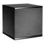 Definitive Technology SuperCube I Powered Subwoofer (Active - Cable - Black)