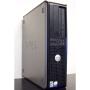 Dell GX 620 USFF P4 2800 80GB