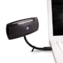 X-Bass Laptop USB Speaker