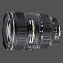 Nikon 17-35mm f/2.8D ED-IF AF-S Zoom-Nikkor