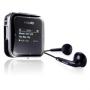 Philips GoGear SA2820