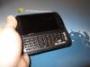 Samsung BBM65TK