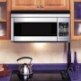 "Sharp 30"" Over the Range Microwave R187"
