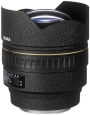 Sigma 14mm f/2.8 EX HSM RF Aspherical Ultra Wide Angle Lens for Pentax and Samsung SLR Cameras