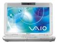 Sony VAIO TR3AP1
