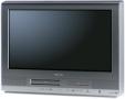 "Toshiba MD / MW H82 Series TV (26"", 30"")"