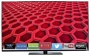 Vizio LED Smart TV - E320FI-B2-RB