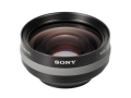 Sony High Grade 0.7x Wide Conversion Lens