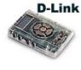 D-Link DMP 100