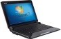 Acer A0531 8Hour Netbook - Black