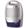 Amcor Compact Dehumidifier