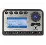 Audiovox SIRPNP1 SIRIUS Radio Receiver