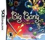 Big Bang Mini (DS)