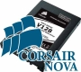 Corsair Nova V128 Solid State Drive