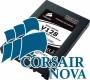 Corsair Nova V128 Solid State Drive